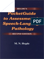 Pocket-Guide-to-Assessment-in-Speech-Language-Pathology