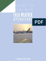ColdWeatherOps.pdf