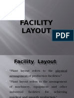 5_Facility_Layout