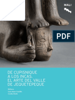 De Cupisnique a los incas_final.pdf