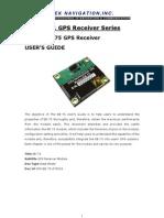 EB-75_UserManual