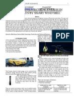 highway smart wind mill ranebennur.docx