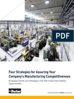 Parker_4_Strategies_Manufacturing_Competitiveness.pdf
