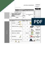 CIRCUITO PIRAGÜISMO.pdf