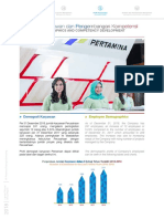 HC section_PTC annual report 2018.pdf