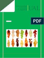 Manual de Técnicas Culinarias.docx