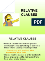 1.Relative clauses ppt Teoria_esencial.ppt