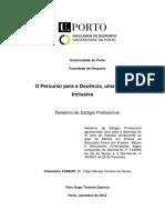 RE_Vi__769_tor_Queiro__769_s_FINAL_-_Definitivo_.pdf