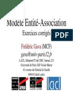 Ex bdd4.pdf