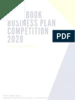 Guidebook Busuness Plan.pdf