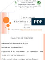 chapitreiiiprocesseurintel80x86-140116154821-phpapp02.pdf