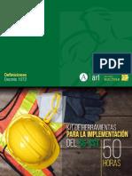 Módulo 03 - Definiciones decreto 1072.pdf