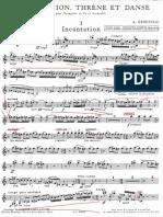 244465621-Inacantation-Threne-et-Danse-A-Desenclos-pdf-1.pdf