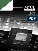 m7clv3_es_om_i0.pdf