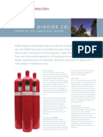 CO2Industrial.pdf
