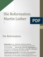 Martin Luther_V4.pptx
