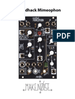mimeophon-manual.pdf