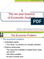 McEachern11e_Ch1-The Art and Science of Economic Analysis.pptx
