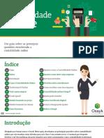 tudo-sobre-contabilidade-online.pdf