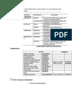 Há vários tipos de investimentos consoantes ao seu aspecto quepretende atingi1.docx