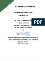 0_0_07_Aug_2014_1459046431Annexure-Pre-feasibilityReport(PFR).pdf