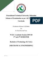B-Tech-II-Year-ME-Syllabus-2019-20.pdf