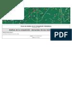 18-castellano-2013-espacio-defensivo-1856767152