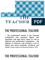 dlscrib.com_the-teacher.pdf