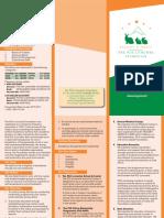 1565628328959_PLO-foundation-bronchure2017-08-17-11-00-54020-1.PDF