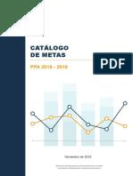 catalogo-de-metas-2018.pdf
