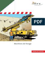 INRS Machine de forage ed6108.pdf