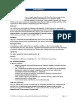 1 Activity C Spirolaterals Lesson Plan