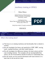 HakanNilssonRotatingMachineryTrainingOFW11-1.pdf
