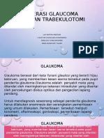 Ppt glaukoma.pptx