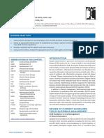 PSAP 2019 Dyslipidemia.pdf