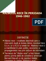zboiulrece_perioada1947_1962
