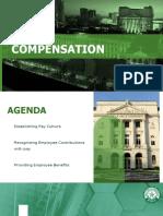 Group-3-Compensation REV.pptx