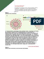 Qui sont les coronavirus.docx