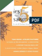 5saisons AUTOMNE 2011.pdf
