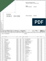 4009-2807.pdf