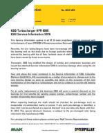 0001_M25_e KBB TC HPR6000 modification