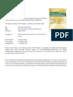 venkat AEU paper.pdf