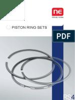 NE catalog.pdf