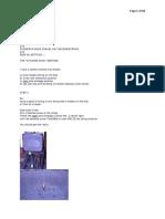 KITCHEN SINK tuning method.pdf