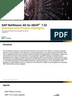 ABAP-7-52-netweaver-hana-sap