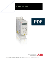 abb-acs150-users-guide.pdf