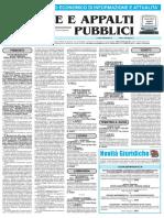 Gazzetta Aste e Appalti 22 08 2013.pdf