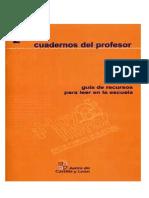 enseñanza y promocion de la lectura 2.pdf