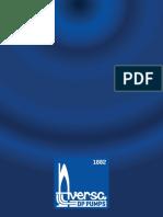 aversa-dp-cat-RO-EN.pdf