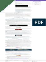 01 Mais c'est quoi Linux .pdf